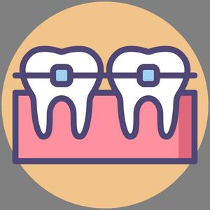 台中牙齒矯正